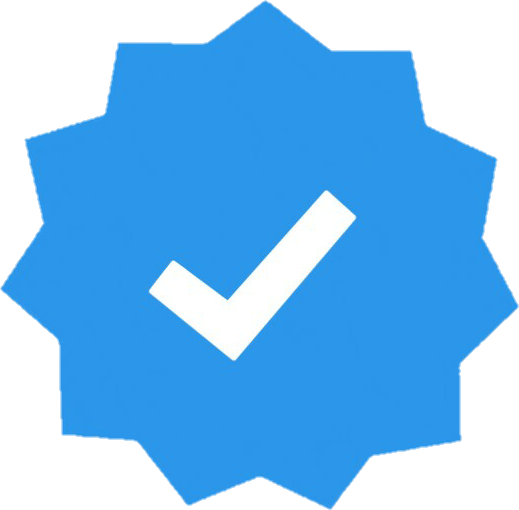verified icon